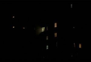 noite que não finda | endless night